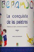 LA CONQUISTA DE LAS PALABRAS II