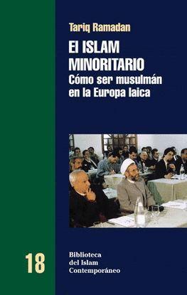 EL ISLAM MINORITARIO