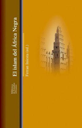 EL ISLAM DEL ÁFRICA NEGRA