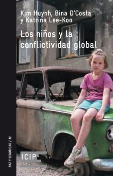 NIÑOS Y LA CONFLICTIVIDAD GLOBAL