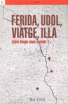 FERIDA UDOL VIATGE ILLA