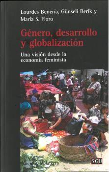 GÉNERO, DESARROLLO Y CIVILIZACIÓN
