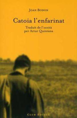 CATOIA L'ENFARINAT