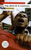 IRAQ, DIARIO DE LA RESISTENCIA