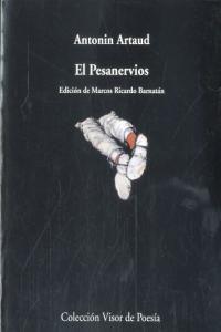 EL PESANERVIOS