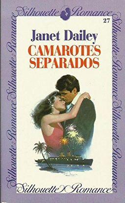 CAMAROTES SEPARADOS