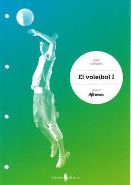 EL VOLEIBOL I