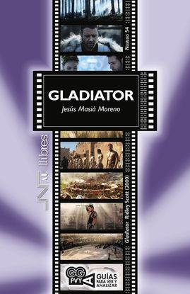 GLADIATOR (GLADIATOR) RIDLEY SCOTT (2000)