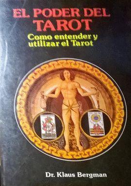 EL PODER DEL TAROT