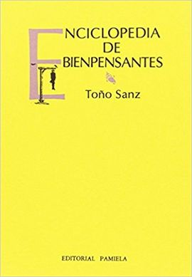 ENCICLOPEDIA DE BIENPENSANTES