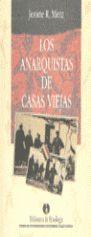 LOS ANARQUISTAS DE CASAS VIEJAS