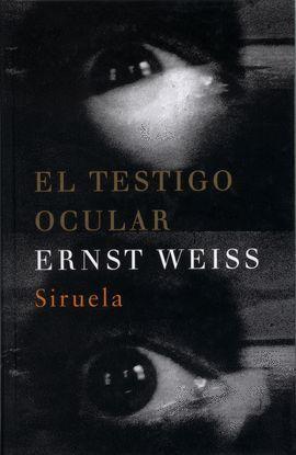 EL TESTIGO OCULAR