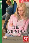 THE DEVIL'S DEAL, LEVEL 4