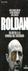 ROLDÁN