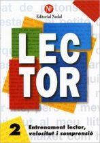 LECTOR Nº 2