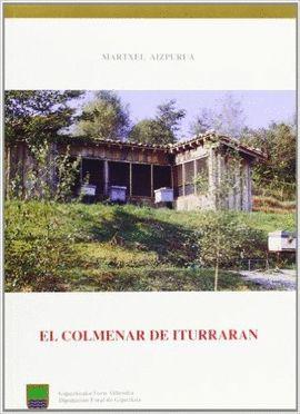 COLMENAR DE ITURRARAN, EL
