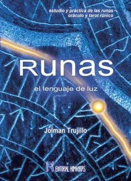 RUNAS. EL LENGUAJE DE LUZ