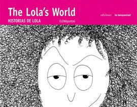 LOLA'S WORLD 1