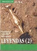 LEYENDAS (T2)