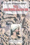YO, ABDERRAMÁN III