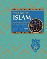 TESOROS DEL ISLAM