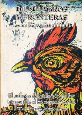 DE MILAGROS Y FRONTERAS