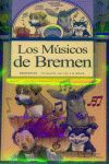 MUSICOS DE BREHEM