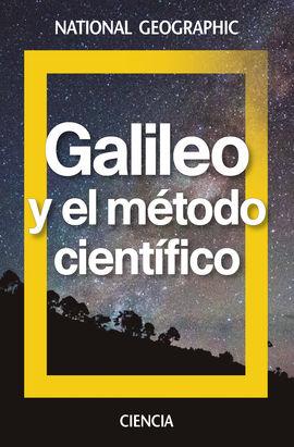GALILEO Y EL MÉTODO CIENTÍFICO