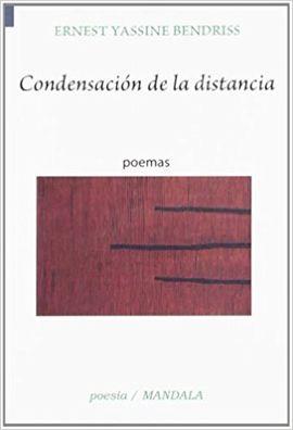 CONDENSACIÓN DE LA DISTANCIA