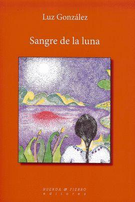 SANGRE DE LUNA
