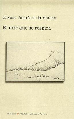 EL AIRE QUE SE RESPIRA