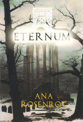AETERNUM 1. A ETERNUM