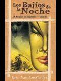 LOS BAJÍOS DE LA NOCHE