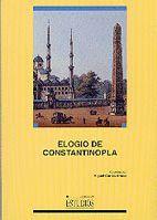 ELOGIO DE CONSTANTINOPLA