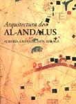 ARQUITECTURA DEL AL-ANDALUS.