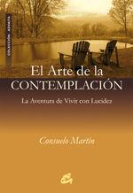 ARTE DE LA CONTEMPLACIÓN, EL