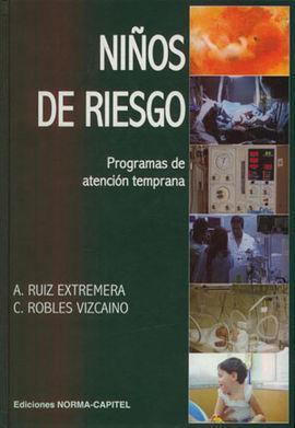 NIÑOS DE RIESGO
