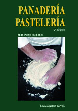 PANADERIA - PASTELERÍA