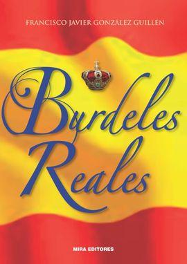 BURDELES REALES