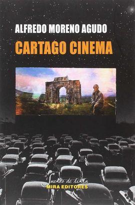 CARTAGO CINEMA