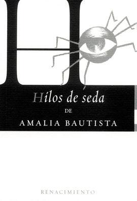HILOS DE SEDA