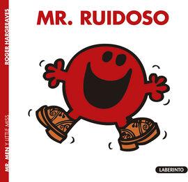 MR. RUIDOSO