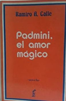 PAD MINI, EL AMOR MÁGICO