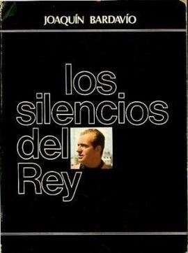 SILENCIOS DEL REY, LOS