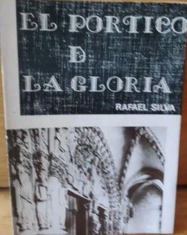 PÓRTICO DE LA GLORIA, EL