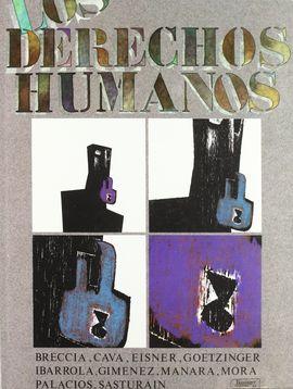 DERECHOS HUMANOS, LOS