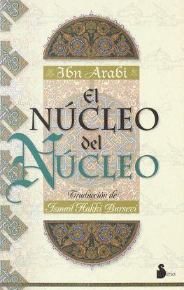NUCLEO DEL NUCLEO, EL