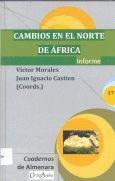 CAMBIOS EN EL NORTE DE ÁFRICA : INFORME