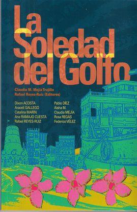 LA SOLEDAD DEL GOLFO