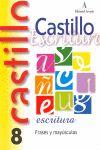 CASTILLO. T. 8